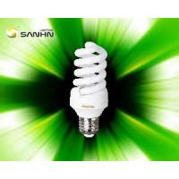 Wholesale Energy Saving Lamp (SH-ZQS) from china suppliers