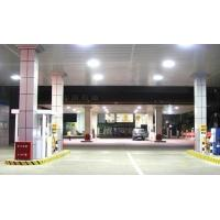 Outdoor Explosion Proof Led Gas Station Canopy Lights Of
