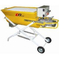 Wholesale Mortar Mixer (CNJB100) from china suppliers