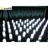 Wholesale Energy Saving Bulb from china suppliers