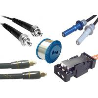 Wholesale Fiber Optic Cable for Audio and Video from china suppliers