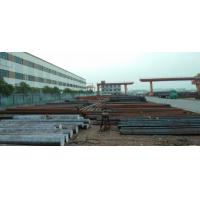 Wholesale 50CrVA Alloy Steel Round Bar 50CrV4 Steel Equivalent Spring Steel 50CrVA from china suppliers