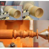 Buy cheap woodworking tools for drill machine round wood beads shaper ...
