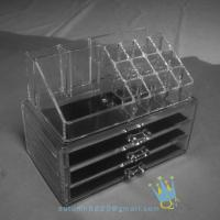 Wholesale clear shoe storage boxes from china suppliers
