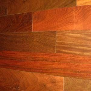 Wholesale Brazilian Walnut Hardwood Flooring (BW-HW-F) from china suppliers