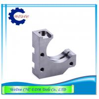 Wholesale F8912XCI Fanuc EDM Parts Lower Guide Block SUS A290-8110-Y770 edm spare parts from china suppliers