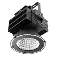 Led High Bay Replacement: Compact High Brightness 500W High Bay Light LED