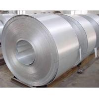 Wholesale Strip 409L Stainless Steel Coils Cold Rolled 1.2mm*1250mm*2438mm from china suppliers