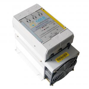 Wholesale 140mm 195mm Solid State Relay Kit from china suppliers