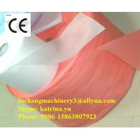 Wholesale EPE Foam Sheet Extruder(CE Approved) from china suppliers