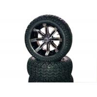 Wholesale 23x10x14 Golf Cart Street Tires Club Car Precedent Wheels And Tires from china suppliers