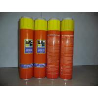 Wholesale Household Cleaning Products Carpet Foam Cleaner / Spray Leather Upholstery Cleaners from china suppliers