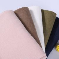 Wholesale Knitted Supplier Breathable Plain 100% Pure Ramie Fabric For Garment from china suppliers