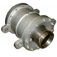 Wholesale carbon steel reducer flange from china suppliers
