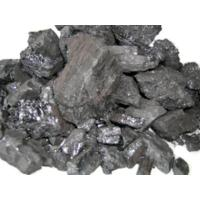 Wholesale Foundry/metallurgical Coke from china suppliers