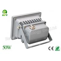 outdoor led flood light fixtures images outdoor led