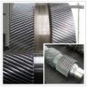 Buy cheap Gear Shaft Heavy Steel Forgings Transmission Gear Precision Gear ASTM A388 from wholesalers