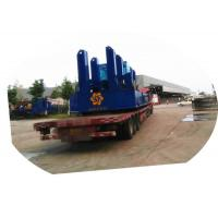 Wholesale Unique VY900A hydraulic pile driver , pile driving equipment Energy Saving Pile from china suppliers