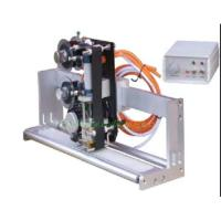 Wholesale Hot stamping foil coding machine from china suppliers