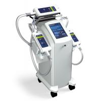 Wholesale Cryolipolysis Slimming Anti Cellulite Machine from china suppliers