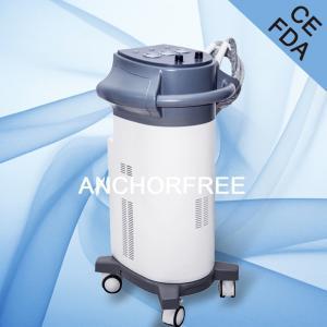 home use oxygen machine
