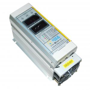 Wholesale Three Phase Scr Thyristor Power Controller from china suppliers