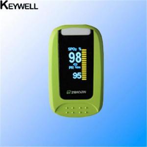 China Sell/offer Fingertip Pulse oximeter/pulse oximeter/oximeters on sale