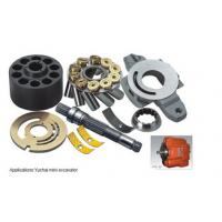 Wholesale NACHI PVD45 TB35 TB45 Hydraulic Pump Repairing Parts and Spares for Sales from china suppliers