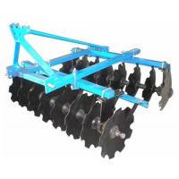 Wholesale 1BQX Sreies of Disc Harrow from china suppliers