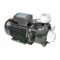 Wholesale WP Variable Speed Pool Pump , 2 HP Pool Pump Motor Ambient Temp Up To 50℃ from china suppliers