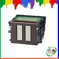 Wholesale print head for Canon PF-05 printheads from china suppliers