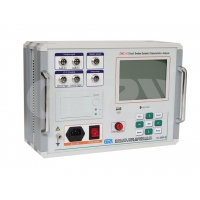 Wholesale User Friendly 20A Switch Dynamic Characteristics Analyzer from china suppliers