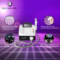 Wholesale Multifunction RF Skin Tightening Machine from china suppliers