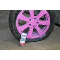 Wholesale Tubeless Car Emergency Tire Repair Sealant, Liquid Tire Sealer And Inflator from china suppliers