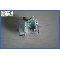 Wholesale Compatible Benq Projector Lamp from china suppliers