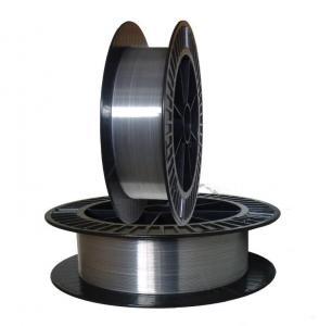 Wholesale Copper aluminum brazing filler metals soldering materials aluminium welding solding flux solder silver from china suppliers