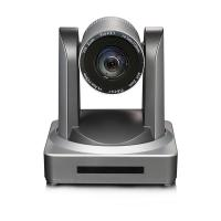 Buy cheap Silver Color 1080p60 30X Optical Zoom video conference POE IP SDI Camera ptz from wholesalers