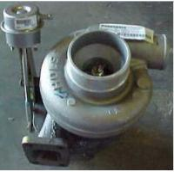 Buy cheap 2006- Cummins Crane, Earth Moving HX60 Turbo 4044336||Generator &Turocharger from wholesalers