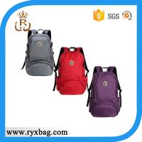 Wholesale Outdoor sports backpack from china suppliers