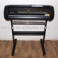 Wholesale Lijie cutting  plotter 720 from china suppliers