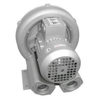 Buy cheap 18.5 Kw 21.3kw Bottling Equipment Side Channel Blower , Industrial Vacuum Pumps from wholesalers