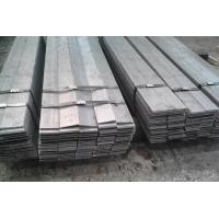 Wholesale ASTM A276 Stainless Steel Flat Bar Genuine Supplier 201 304 304L 316 316L from china suppliers