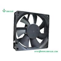 Dc Brushless Fan Motor : Xj v brushless dc fan motor of item