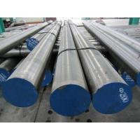 Wholesale Tool steel flat bar 1.2379 from china suppliers