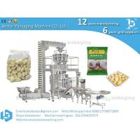 Wholesale Stainless steel, high quality, new design, best-selling automatic garlic, garlic, ginger, onion, garlic paste packaging from china suppliers