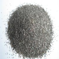 Brown fused alumina/Alumionium oxide/BFA powder for coated abrasive and thermal spraying for sale