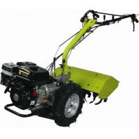 Wholesale Small mini tiller cultivator 170F 186F 186FA 188FA , diesel power tiller cultivator 7hp from china suppliers