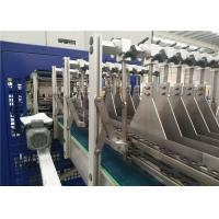 Wholesale 15 - 25pcs / Minute Heat Shrink Packing Machine Automatic With Ce Certificate from china suppliers