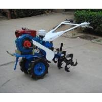 China 6.5HP Garden Used Mini Power Tiller (1WG4-90) on sale
