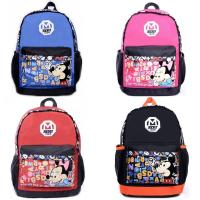 Quality 2013 New designs high quality kids school bags for sale